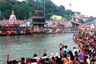 Haridwar Private Walking Tour