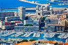 Small-Group Marseille City Sightseeing Tour