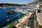 Full Day Tour to Monaco, Monte-Carlo and Eze