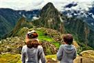 Early Access to Machu Picchu with an Archaeologist