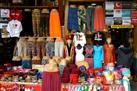 Antalya Half Day Shopping Tour
