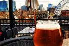 Denver Craft Beer Tour