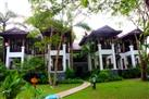 Rebak Island Resort