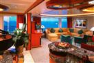 Royal Suite Staterooms