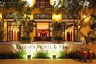 Essence Hoian Hotel & Spa